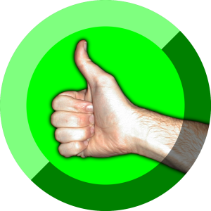 Thumbs_up_symbol